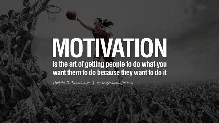 motivation-motivational-quotes-poster-wallpaper7.jpg (1920×1080)