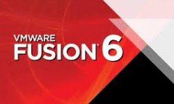 vm fusion promo code