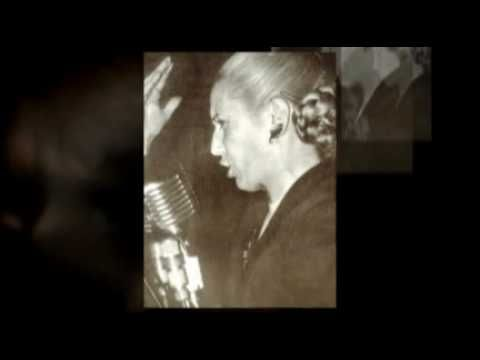 40 Mujeres Notables Que Han Hecho Historia - YouTube