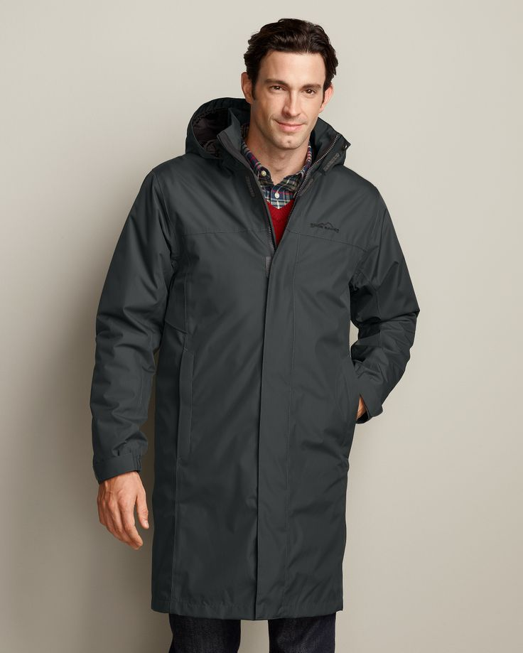 Eddie Bauer Tall Mens Clothing