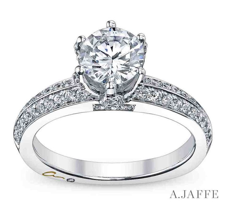 42 best best engagement rings images on pinterest best best engagement ring designers junglespirit Gallery