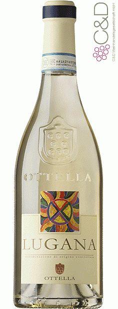 Folgen Sie diesem Link für mehr Details über den Wein: http://www.c-und-d.de/Veneto/Lugana-Bianco-2015-Ottella-Francesco-Montresor_47196.html?utm_source=47196&utm_medium=Link&utm_campaign=Pinterest&actid=453&refid=43   #wine #whitewine #wein #weisswein #veneto #italien #47196