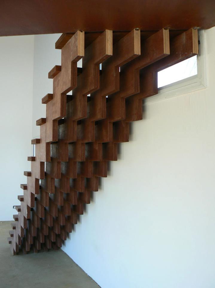 Raigal House in Santa Fe, Argentina, designed by Marcelo Villafañe.