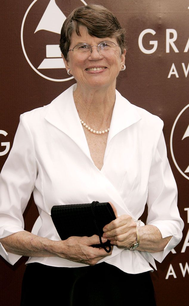 Janet Reno from Celebrity Deaths: 2016's Fallen Stars  Reno, the first woman to serve as U.S. Attorney General, passed away Nov. 7 at age 78. She died at her home in Miami-Dade County, Fla., from complications of Parkinson's disease. Reno, who served under President Bill Clinton, will best be remembered for her role in the 51-day Waco, Texas, siege standoff, as well as the armed seizure of 6-year-old Elián González in Miami.