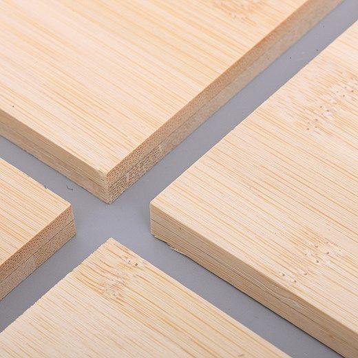 Grain, color and thickness are an essential point that describes the quality of the #bamboo #plywood and make you able to choose the best one that is ideal for your floors.https://goo.gl/Krm16y