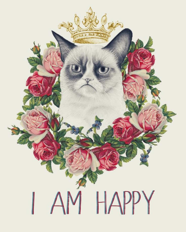Yes. Yes I am. The crown is acceptable.