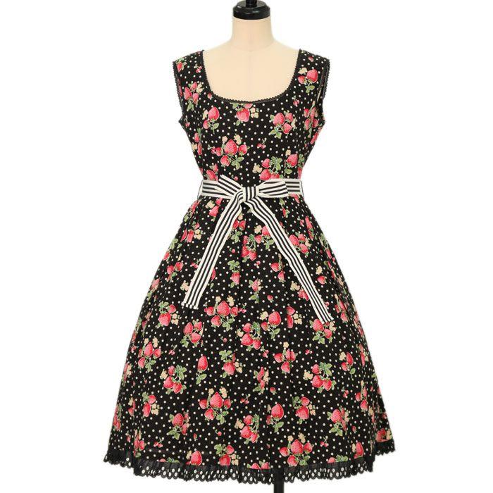 ♡ Juliette et Justine ♡ Jardin du phrase http://www.wunderwelt.jp/products/detail13099.html ☆ ·.. · ° ☆ How to order ☆ ·.. · ° ☆ http://www.wunderwelt.jp/user_data/shoppingguide-eng ☆ ·.. · ☆ Japanese Vintage Lolita clothing shop Wunderwelt ☆ ·.. · ☆