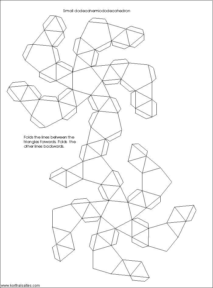 79 best Templates images on Pinterest Geometry, Optical - white paper templates