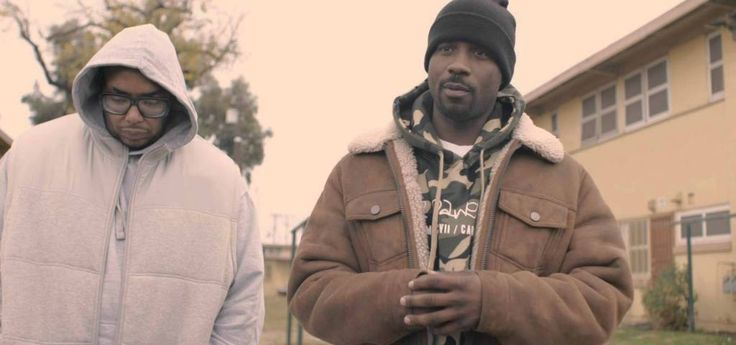 Video: Kendrick Lamar feat. Jay Rock & Glasses Malone – Project Hero (Vlog)   VannDigital.com