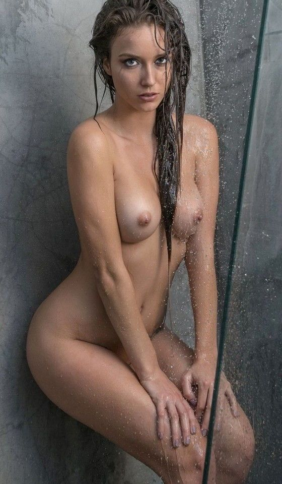indian woman semi naked