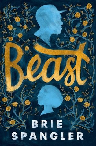 Beast by Brie Spangler: October 11th 2016 by Knopf Books for Young Readers