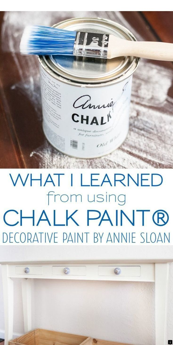 Annie Sloan Near Me : annie, sloan, Webpage, About, Check, More>>, Images, Paint, Furniture,, Annie, Sloan, Chalk, Paint,, Furniture