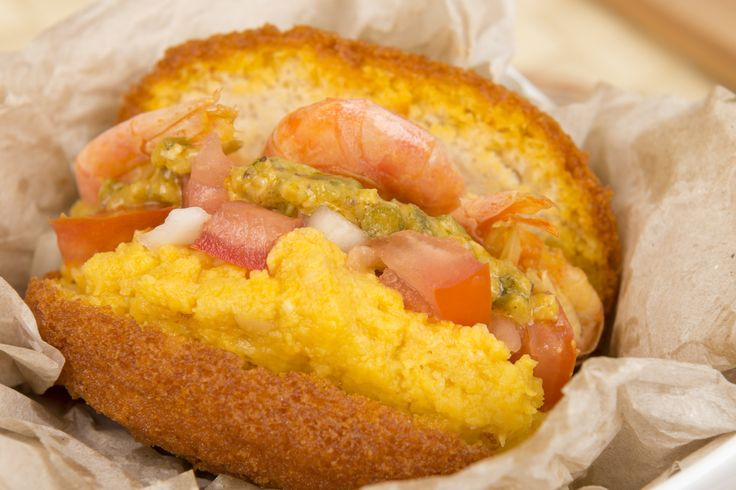 Saiba como preparar um delicioso acarajé - Fotolia