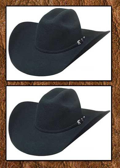 Stetson Drifter 4X Buffalo Fur Hat Review off of httpwww f9cb98a59c81