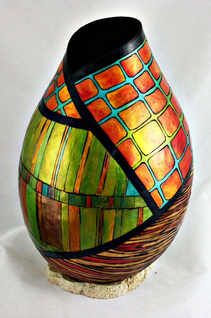 3125 best images about gourds on pinterest for Where to buy gourds for crafts
