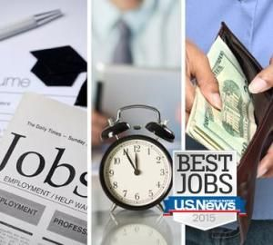 writing papers for money jobs Many college students are seeking help in getting their term papers and essays written for them earn money writing term papers.