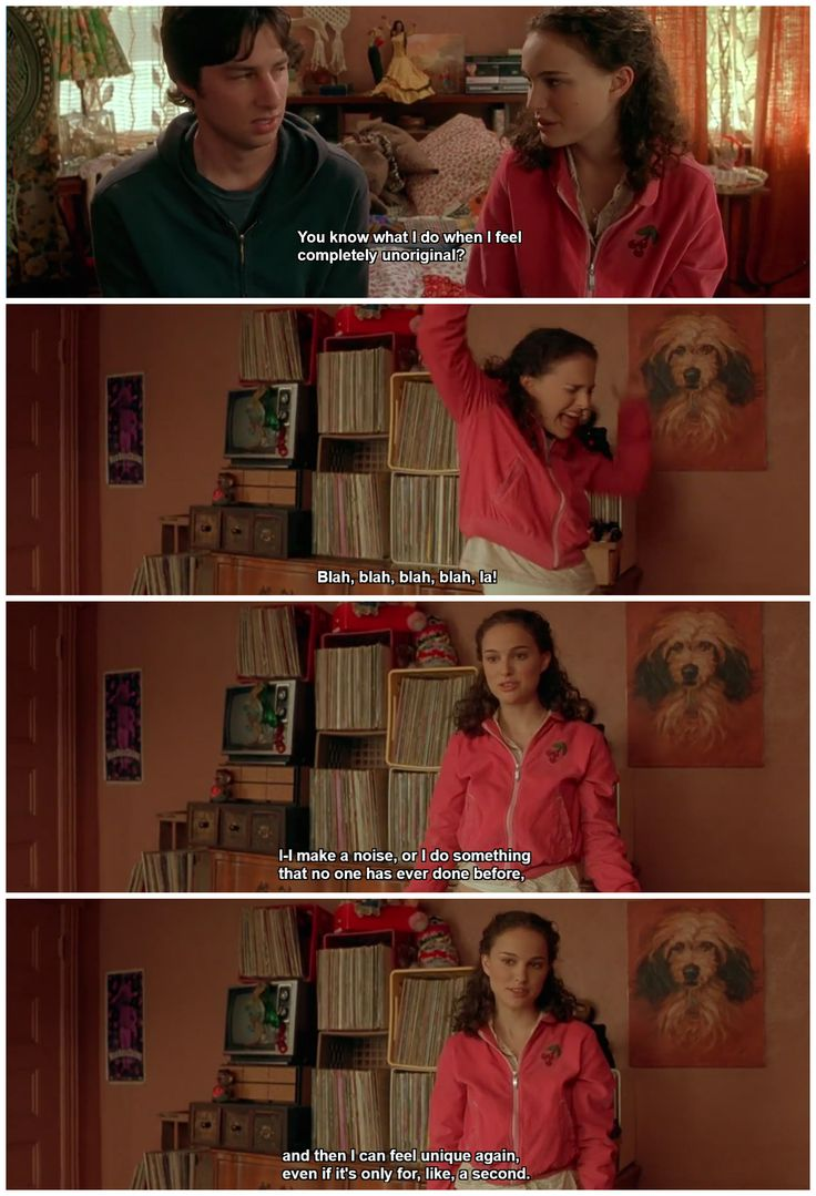 49 best Favorite Movie Moments images on Pinterest | Brother, Movie ...
