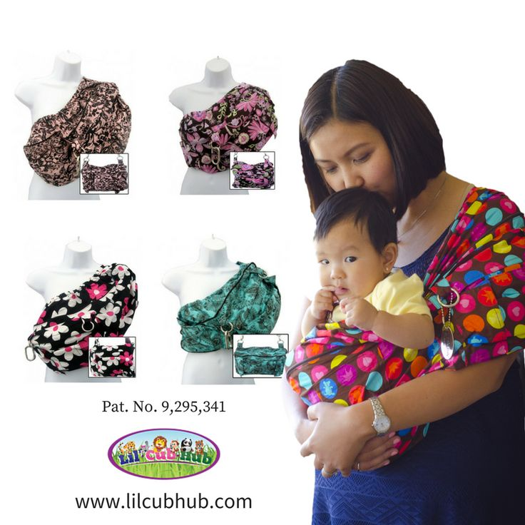 60 best images about Baby Carriers we love! on Pinterest