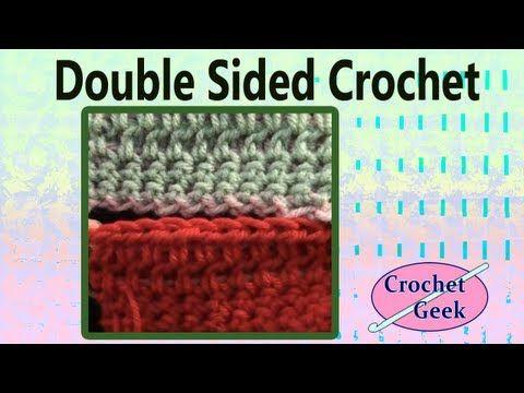 Best 200+ Häkelmuster / crochet stitches images on Pinterest ...