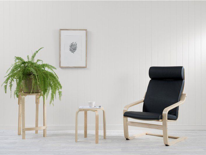 Bedroom Chairs Cream Beautiful Living Room Furniture Modern Furniture With Free Nz Shipping