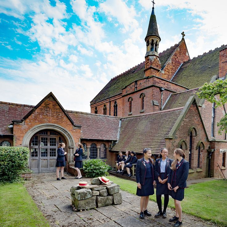 Abbots Bromley is now waiting for new students! Apply now! #boardingschoolsinEngland #boardingschoolsinLondon #bestboardingschoolsinEngland #bestboardingschoolsinLondon  http://best-boarding-schools.net/school/abbots-bromley@-abbots-bromley,-staffordshire,-uk-234#.WpUtLcbOPow