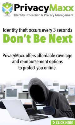 Online Business Operator: Online world is vulnerable, get protected!