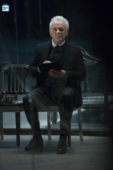 Anthony_Hopkins_as_Dr._Robert_Ford_-_credit_John_P._Johsnon_HBO