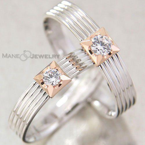 Buat pasanganmu bahagia dengan cincin couple kekinian ini....#cincinkawin #cincincouple #cincin #weddingring #pernikahan #menikah