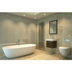 1000 ideas about safari bathroom on pinterest safari 25 best ideas about safari bathroom on pinterest animal