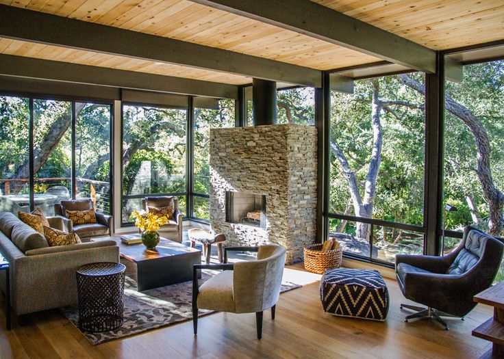 9 Best Urban Rustic Design Images On Pinterest Home Ideas Homes And Furniture