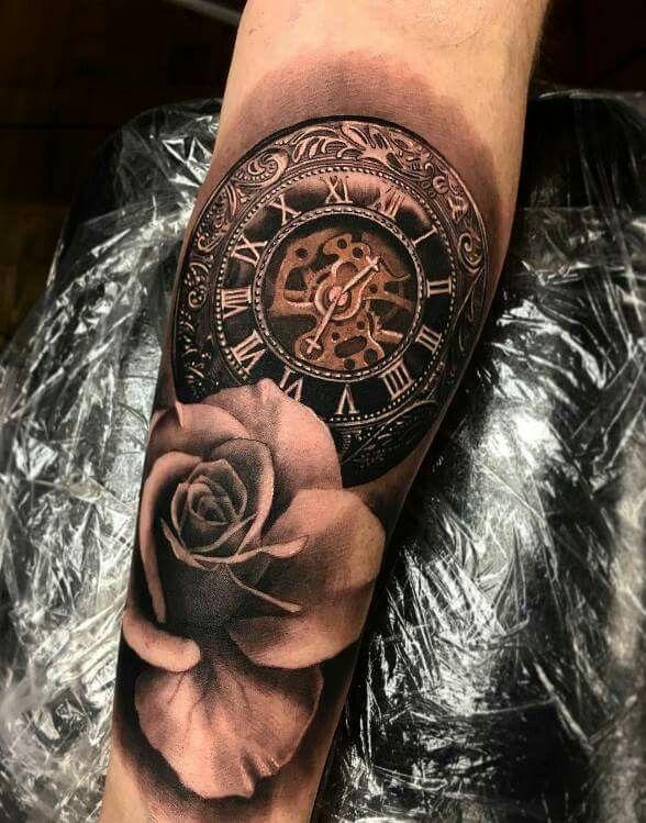 533 besten tattoo ideen bilder auf pinterest tattoo ideen auge und ausgefallene tattoos. Black Bedroom Furniture Sets. Home Design Ideas