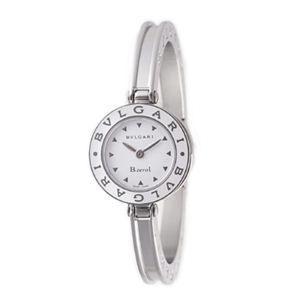 BVLGARI(ブルガリ) B-zero1 BZ22WLSS-S 腕時計 レディース - 拡大画像  #レディース時計 #レディース時計プレゼント #レディース時計人気20代 #レディース財布 #レディース時計ブランド #レディース時計人気