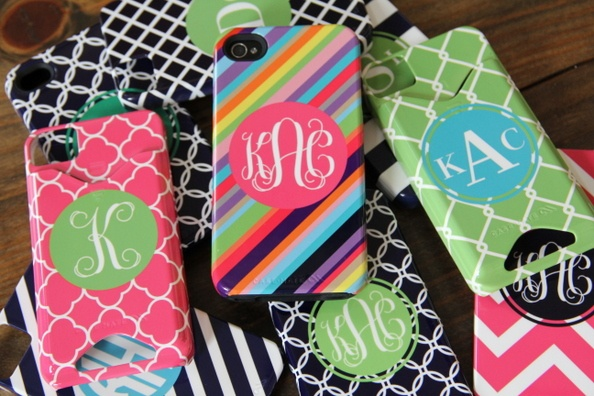 IMG_4342Iphone Cases, Phones Chargers, Fabulous Giveaways, Phones Covers, Abigail Lee, Phones Cases, Tomkat Studios, Personalized Accessories, Bridesmaid Gift