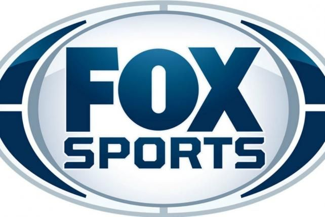 Learn about Fox Sports Cuts Web Writing Staff to Invest More in Web Video http://ift.tt/2tbLtHQ on www.Service.fit - Specialised Service Consultants.