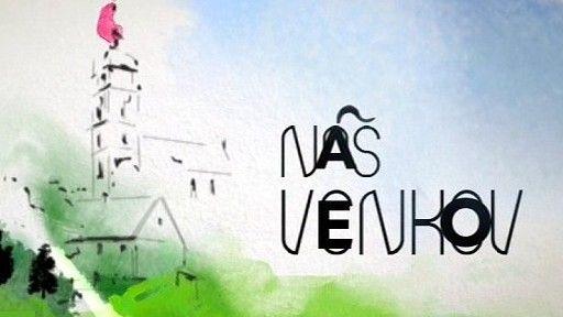 http://www.ceskatelevize.cz/porady/1097944695-nas-venkov/204562243400001-hastrman-habrman/