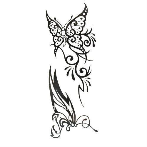 85 best images about dibujos para tatoos de henna on pinterest