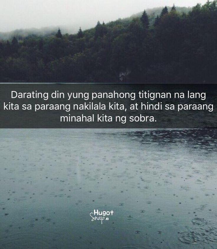 essay on love tagalog Read story pag-ibig ( short essay ) by purpleyesah (yesah) with 72,309 readsbawat isa sa atin ay naghahangad na makatagpo ng isang tao na magpupuno sa ating k.