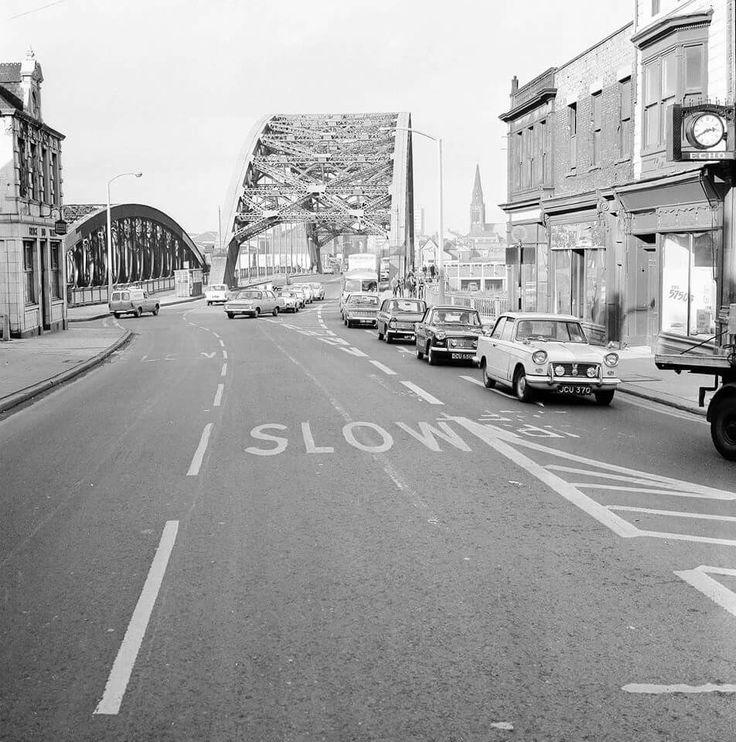 Abandoned Buildings Newcastle Uk: 319 Best Old Sunderland Images On Pinterest