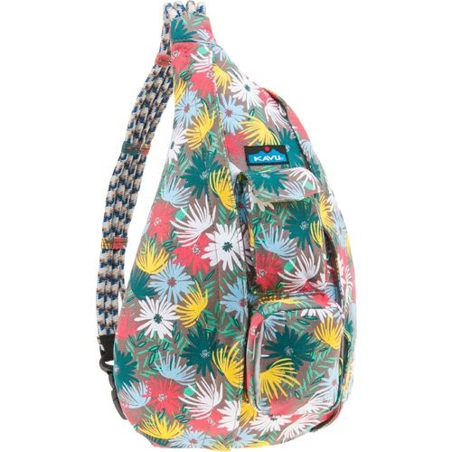 Kavu Rope Bag This Is So On My Christmas List I Want Soo Bad
