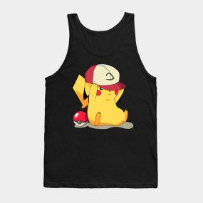 Pika chu. The cute electric yellow mouse. Catch 'Em All Shirt here. Pika choo shirt for you, for gamers for everyone. Become the pokemon master with Pika chu now! #pikachu #pokemon #pokemongo #teamvalor #teaminstinct #teammystic #tshirt #shirt #pokemonshirt #pokemontshirt #shirtpokemon #tshirtpokemon #pikachutshirt #pikachushirt