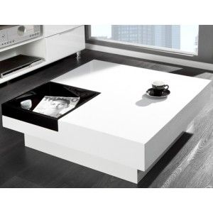 18 best images about interieur living on pinterest tvs australia and bureaus. Black Bedroom Furniture Sets. Home Design Ideas