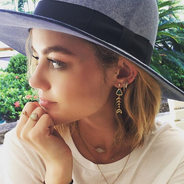 Lucy Hale @lucyhale In love with my o...Instagram photo | Websta (Webstagram)