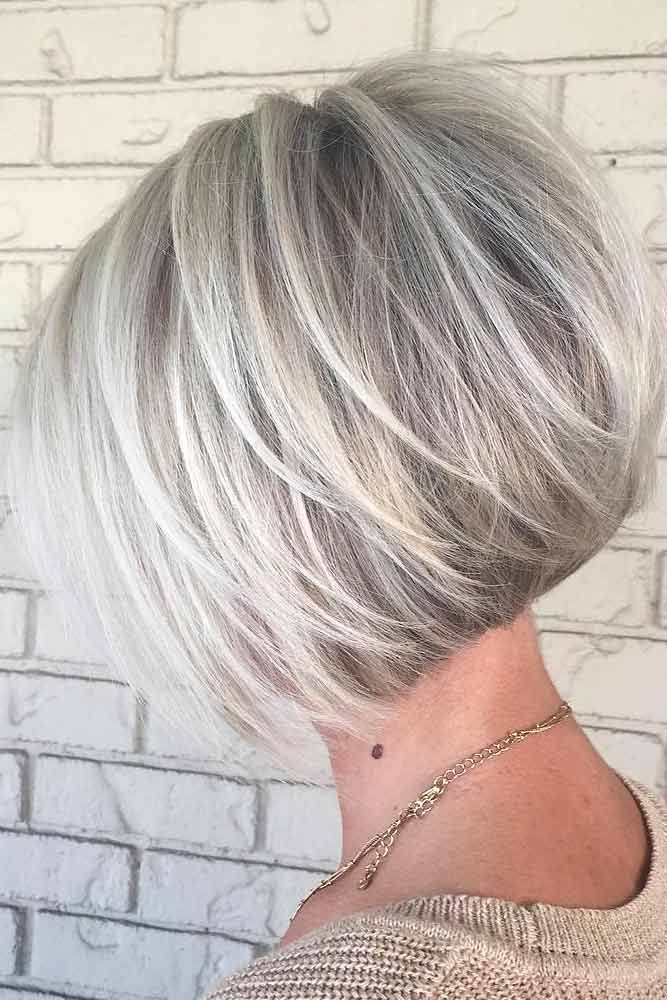 new haircuts for best 25 best haircuts ideas on best 9661