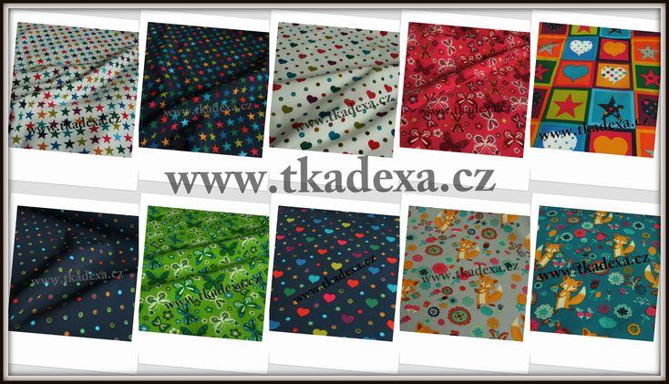 slide /fotky24048/slider/kolaz-soft.jpg
