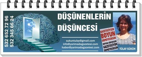 Düşünenlerin DÜŞÜNCESİ - Bodrum'dan Batum ve Bakü'ye