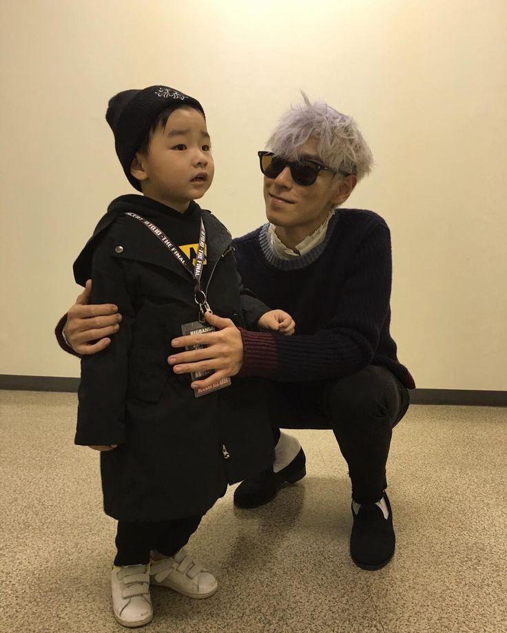 161107 T.O.P IG update #choiseunghyun #BigBang #TOP