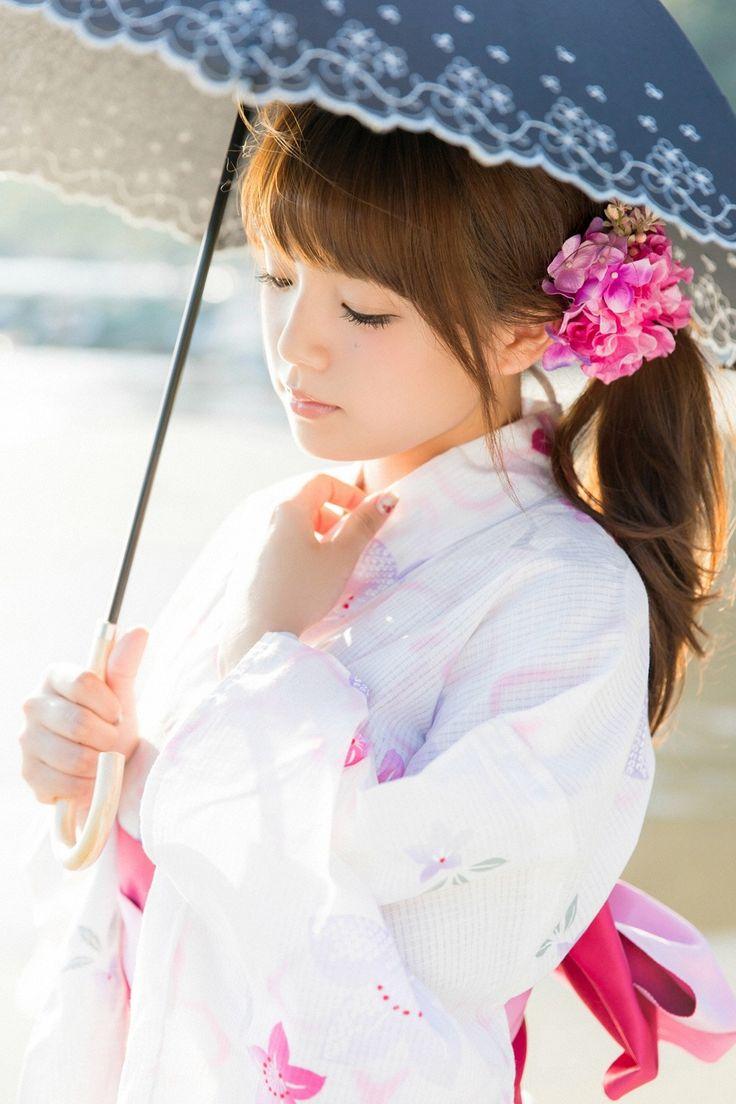 Shinozaki Ai (시노자키 아이,篠崎愛 ,しのざきあい) Fan Blog :: [2015.11] [YS Web] 시노자키 아이 (Ai Shinozaki,篠崎愛) - Vol.675 篠崎愛 (4th week)