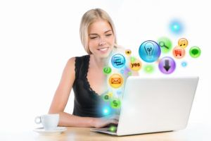 Affordable custom website design Rapid City. Do not take our word for it, check out our website design testimonials from our satisfied customers....