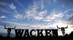 Todesfall bei Musik-Festival in Wacken: Metal-Fan leblos aufgefunden
