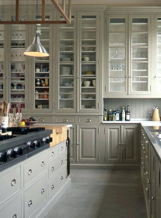 Best Contemporary Kitchen Designs